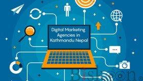 DIgital marketing training in nepal