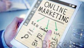 digital-marketing-career-in-Nepal-880x528_grid.jpg