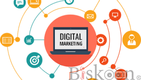 Digital-marketing-in-Nepal_grid.png