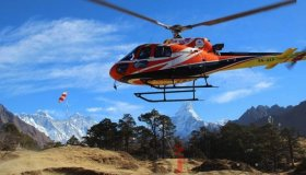 everest-base-camp-heli-trek40_grid.jpg