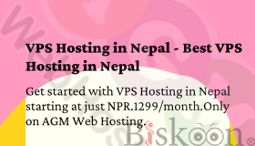 Get_started_with_VPS_Hosting_in_Nepal_starting_at_just_NPR.1299_month._grid.png