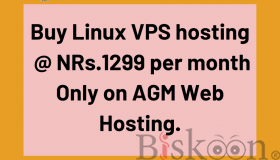 Most_Apprecited_Hosting_In_Nepal_-_Best_Hosting_in_Nepal_grid.png