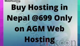 Best_Hosting_in_Nepal_699_Only_on_AGM_Web_Hosting_grid.png