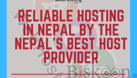 Reliable_Hosting_in_Nepal_by_the_Nepals_Best_Host_Provider_grid.png