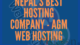 Nepals_Best_Hosting_Company_-_AGM_Web_Hosting_grid.png