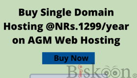 single_domain_hosting_grid.png