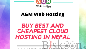 AGM_Web_Hosting_-_Buy_Best_and_Cheapest_Cloud_Hosting_in_Nepal_grid.png