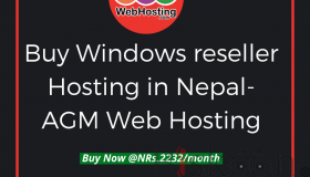 Buy_Windows_reseller_Hosting_in_Nepal-AGM_Web_Hosting_grid.png