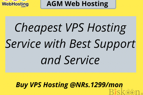 Cheapest VPS Hosting Service with Best Support and Service