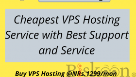 Cheapest_VPS_Hosting_Service_with_Best_Support_and_Service_grid.png
