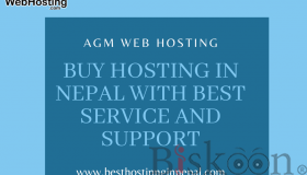 AGM_Web_Hosting_1_grid.png