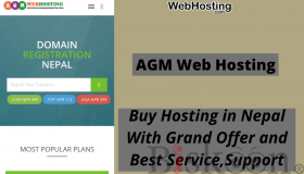 Buy_Hosting_in_Nepal_With_Grand_Offer_and_Best_ServiceSupport_grid.png