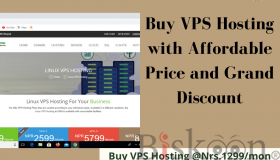 Buy_VPS_Hosting_with_Affordable_Price_and_Grand_Discount_grid.png