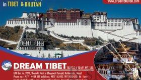 Dream_Tibet_Travel__Tours_grid.jpg