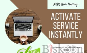 Cheapest Hosting in Nepal- AGM Web Hosting (Best Hosting Company)
