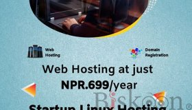 Free Hosting in Nepal - Free Web Hosting in Nepal