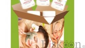 Arogyam_Pure_Herbs_face_wash_kit11-228x228_grid.jpg