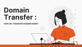 Domain-Transfer-740x414_grid.png