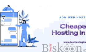 Cheapest Web Hosting in Nepal - Best Hosting in Nepal