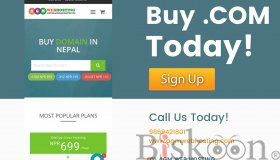 Cheapest Domain Registration Services - AGM Web Hosting
