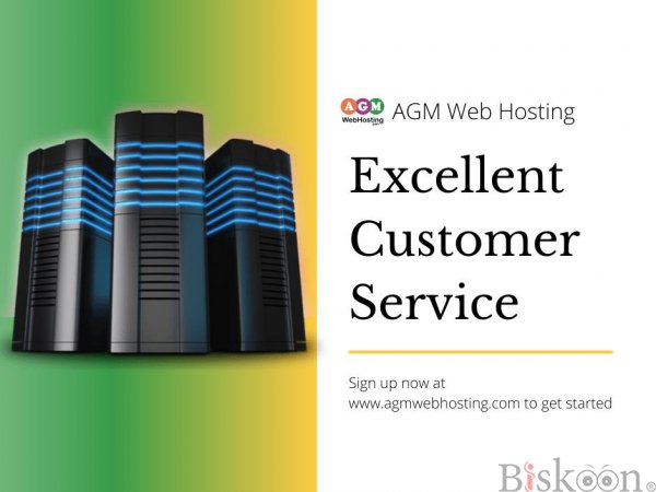 Best Hosting in Nepal - AGM Web Hosting(Excellent Support)