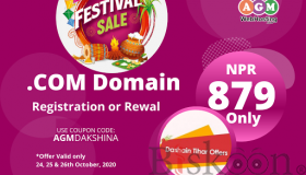 .com_domain_renewal_and_valid_offers_grid.png