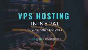 LINUX VPS Hosting is Now Available at Cheap Price at AGM Web Hosting Services.