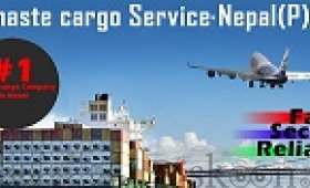 Cheap Courier Service In Nepal