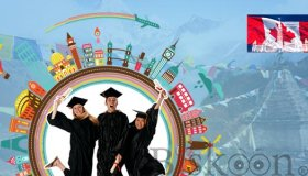 Informatics Consultancy- Your Guide to Study in Canada