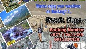 booking_for_Muktinath_grid.jpg