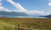 Rara National Park Tour Package in Nepal
