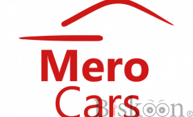Mero Cars Online Car Portal in Nepal