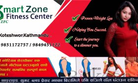 Get Fit Stay smart