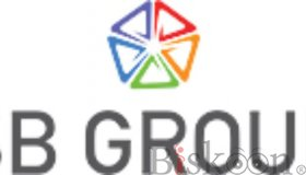 SBGROUP NEPAL - AgroTech Industry