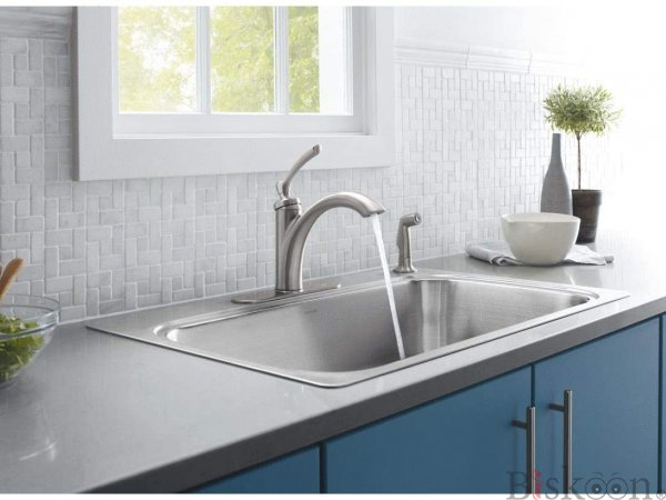 Kitchen Remodeling Plans In 2021