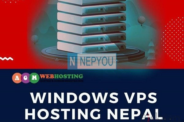 Start Window VPS hosting plans  at just  Rs.9600/month  AGM Web Hosting Services.