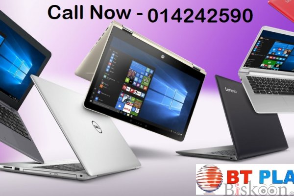 Know Laptop Price Online to Buy Dial 01-424259