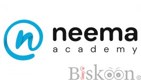 Online Courses in Nepal