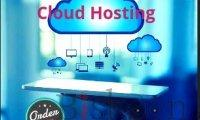 Ultra Fast Linux Cloud Hosting -  Affordable Hosting Company in Nepal