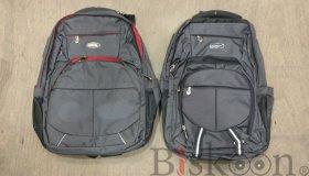 Laptop Back Pack Bag