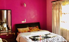 Furnished Apartment on rent in Lazimpat
