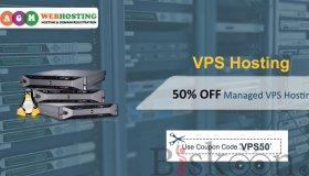 Cheap Linux VPS Hosting Services in Nepal - AGM Web Hosting