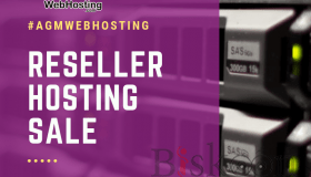 Reliable and Suitable Reseller Hosting in Nepal – AGM Web Hosting