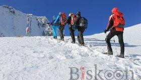 A Reliable Nepal Trekking Agency