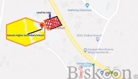 BP Highway, Sindhuli Land for Sale