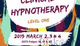 Hypnotherapy_-L1_grid.png