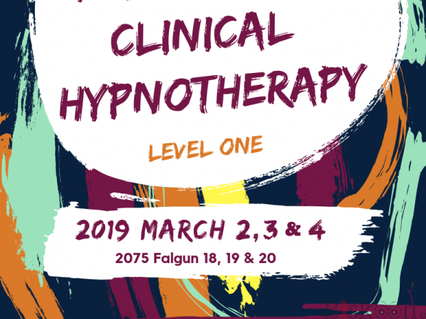 Integrated Clinical Hypnotherapy