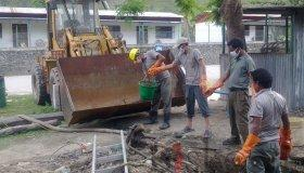 safety-tank-cleaning-nepal-4_grid.jpg