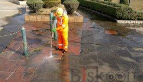 outdoor-stone-cleaning-service-nepal_grid.jpg