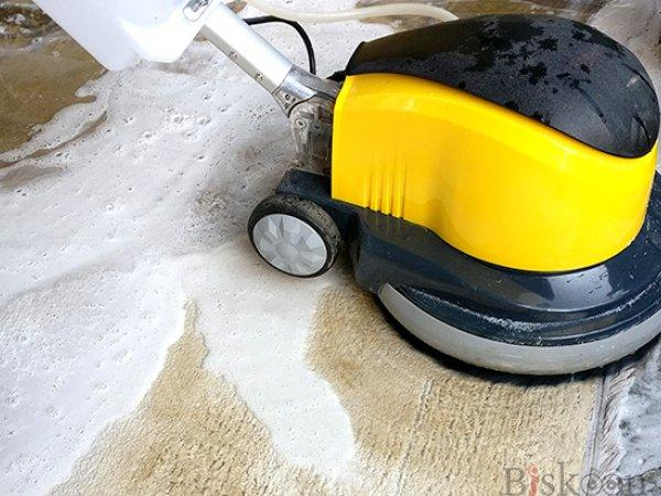 House & office cleaning